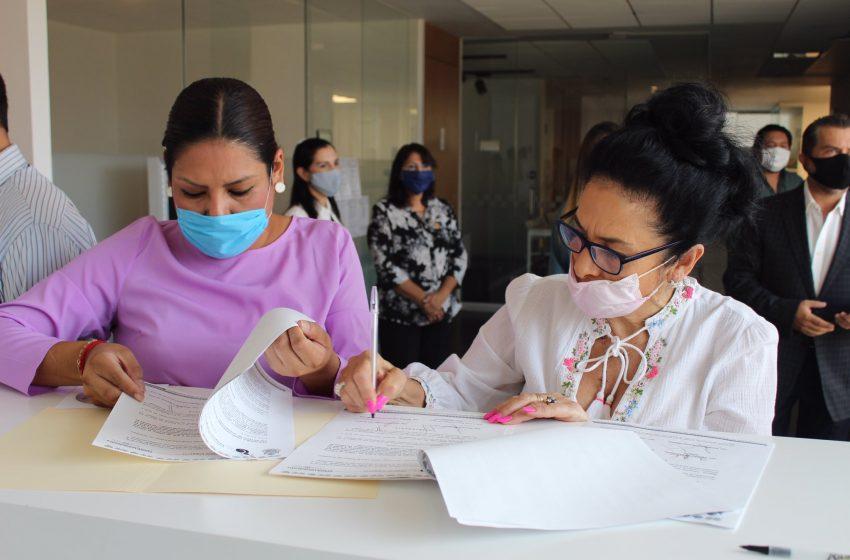 Prepara Morena iniciativa para consultas en materia indígena