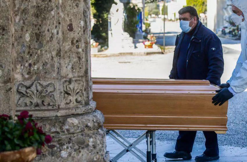 Suma Querétaro 46 nuevos contagios y 10 muertes al cierre del domingo 26 de julio