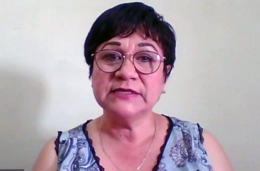 """""""No se ha coercionado a nadie"""": Seseq responde sobre alumnos internos de la UAQ"""