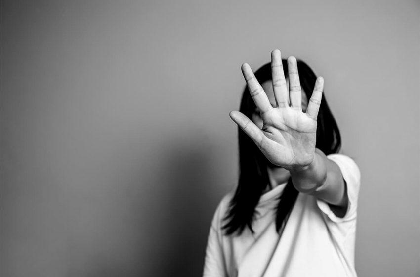 UAQ ha brindado 216 acompañamientos psicológicos y 50 atenciones por violencia doméstica