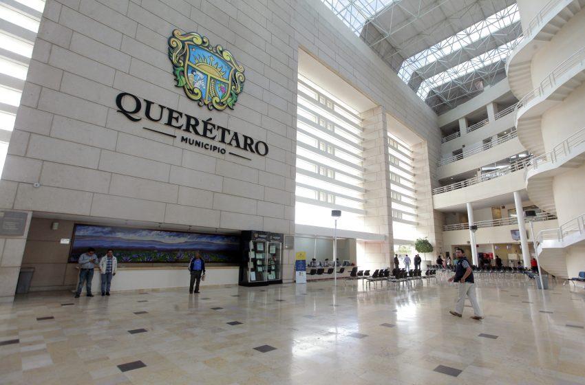 Municipio de Querétaro ha atendido 718 asuntos tras reapertura de Centros de Mediación