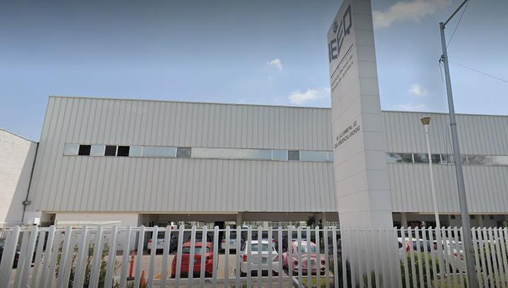 No habrá coaliciones locales en Querétaro: IEEQ