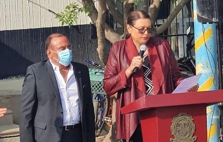 Nuevo director de Seguridad en Ezequiel Montes, en problemas con la ley