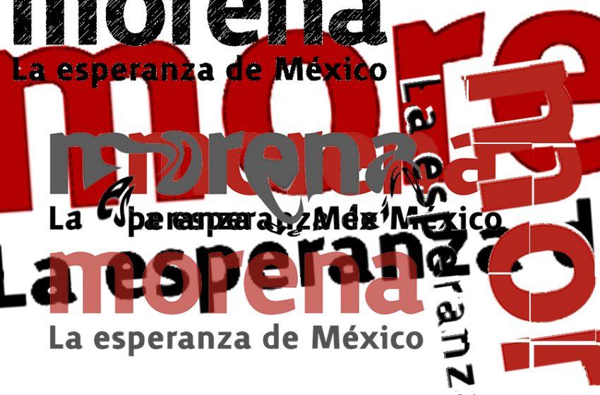 Nueva y riesgosa división en MORENA Querétaro