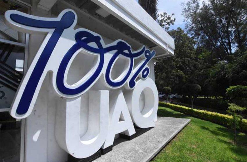 Preparan UAQ y Seseq campaña de aplicación gratuita de anticonceptivos