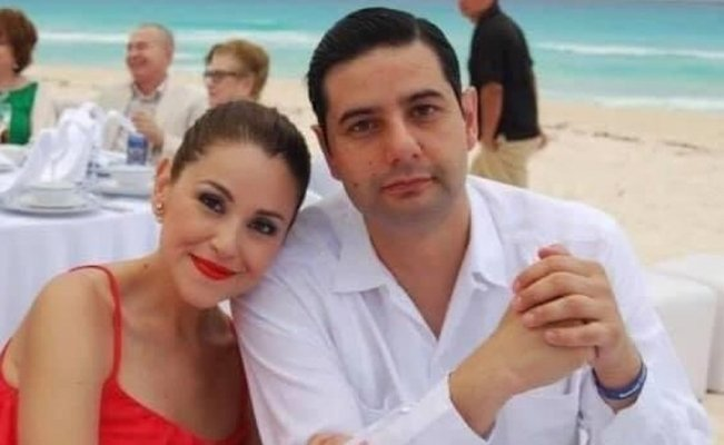 Asesinato de Uriel Villegas, crimen cobarde y un ataque al estado de derecho: BQCA