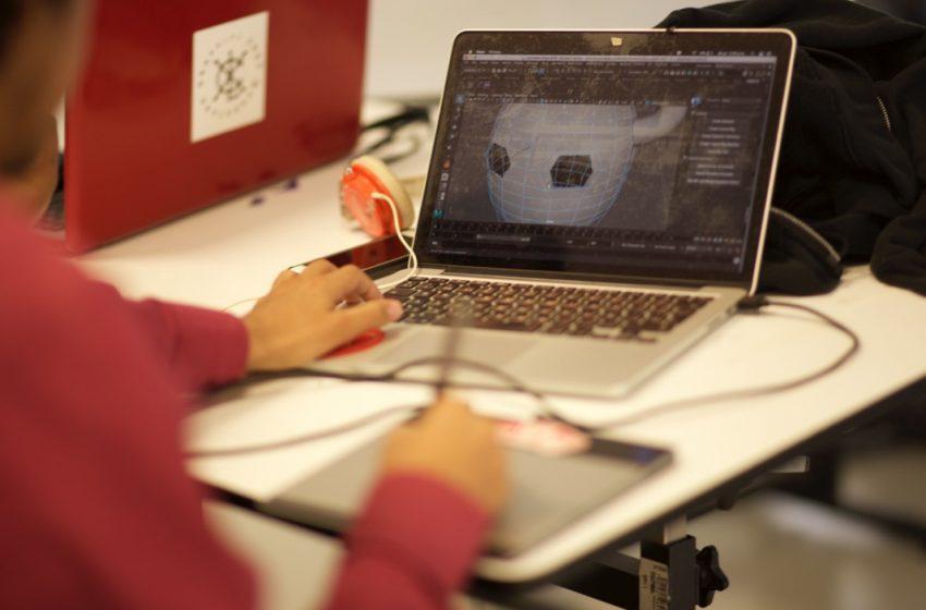 Lanzan convocatoria para estudiar Animación y Efectos Visuales en la UPSRJ
