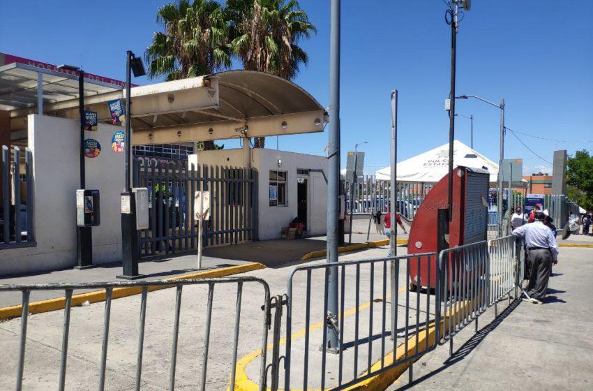 Reuniones familiares, principal causa de brotes masivos de COVID-19 en Querétaro