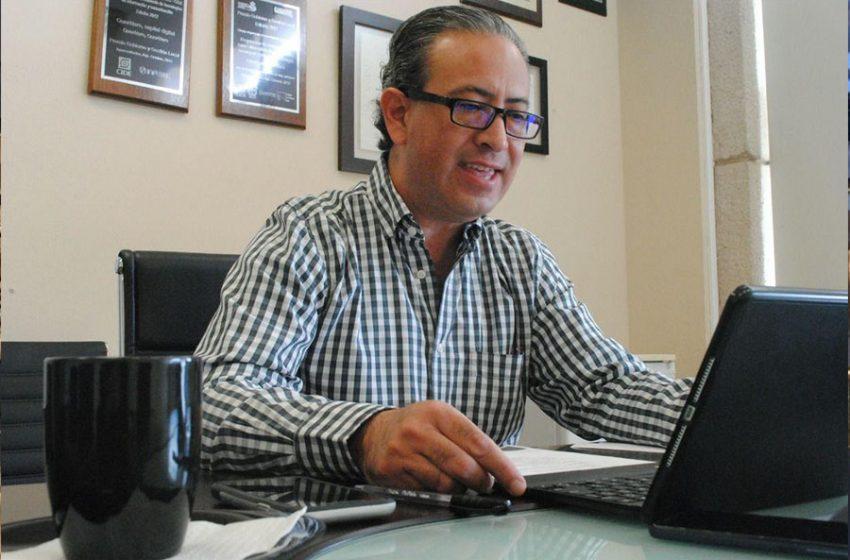 Municipio de Querétaro mantiene facilidades para obtención de licencias de funcionamiento