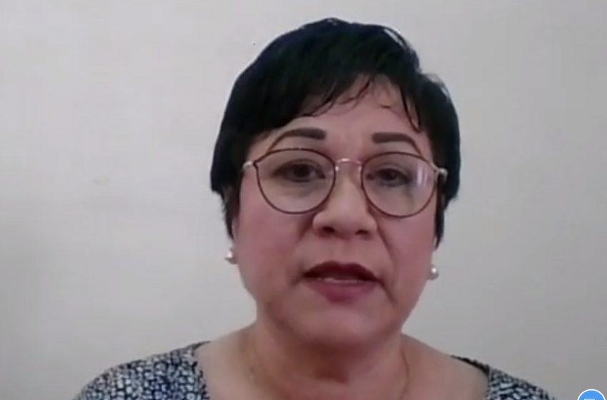 Insiste Seseq en que Querétaro no seguirá semáforo único de la Megalópolis