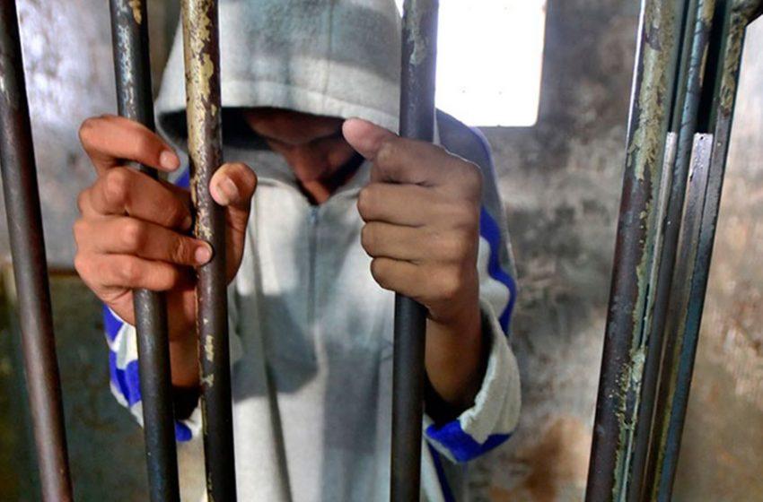 Narcomenudeo, segundo delito por el que se procesan adolescentes en México: Inegi