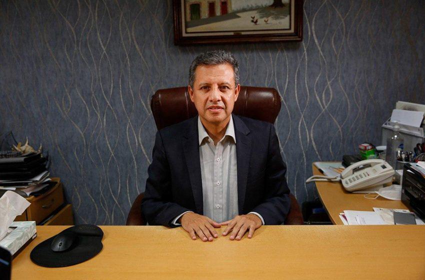 Seseq emite recomendaciones para celebrar independencia de forma segura