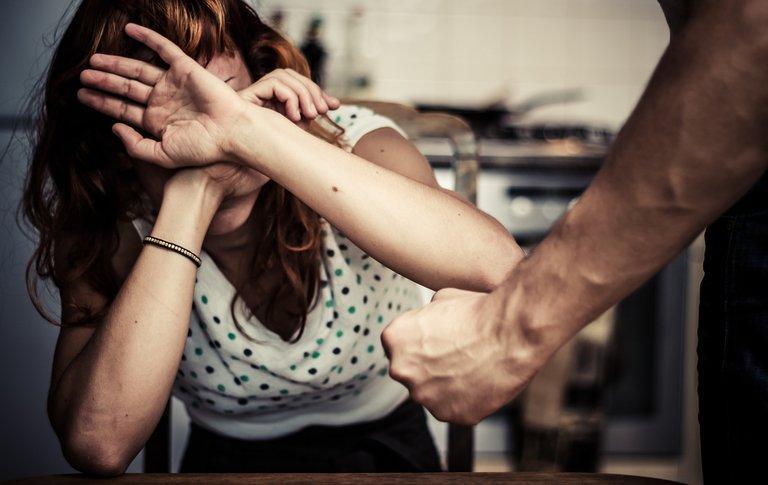 El confinamiento, catalizador de la violencia doméstica