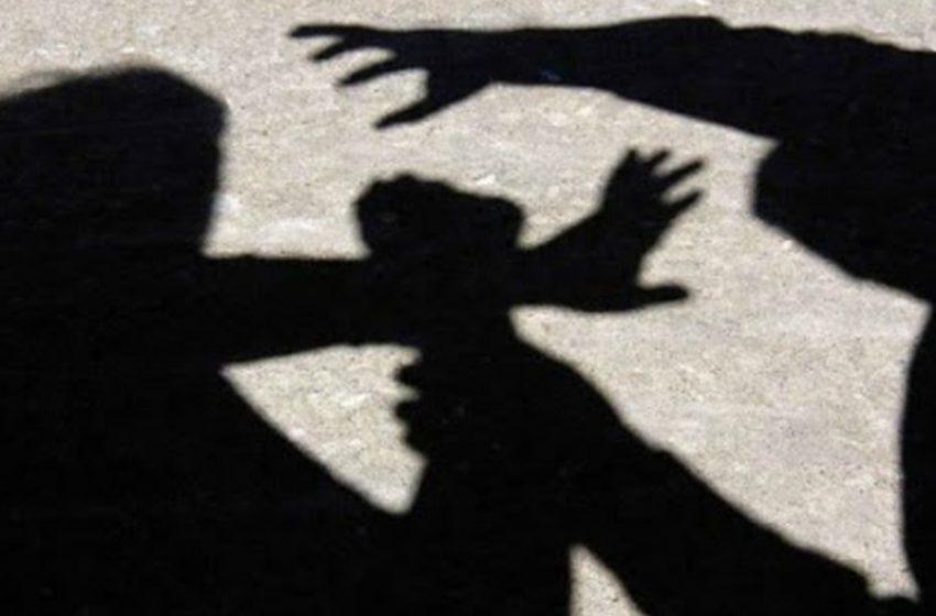 FGE investiga posible violación a una menor en Corregidora