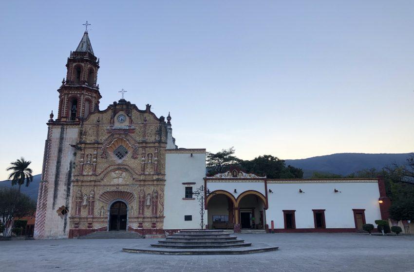 Para reactivar turismo, proponen descuentos de hasta 40% en hoteles de Querétaro