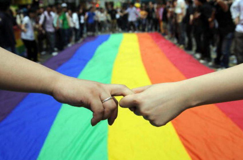 Piden reasignar iniciativa de matrimonio igualitario