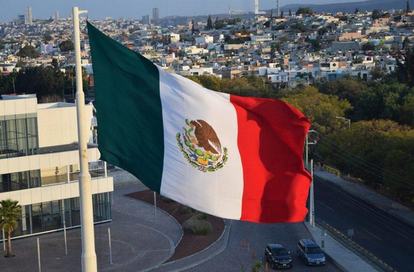Querétaro en el 'top ten' mundial de mejores destinos para la inversión aeronáutica