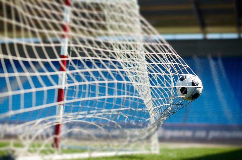 Los vicios del futbol moderno y la Liga MX