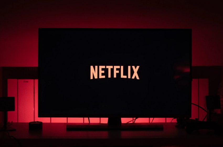 Supuesto aviso de Netflix puede esconder modo de robo de tus datos bancarios