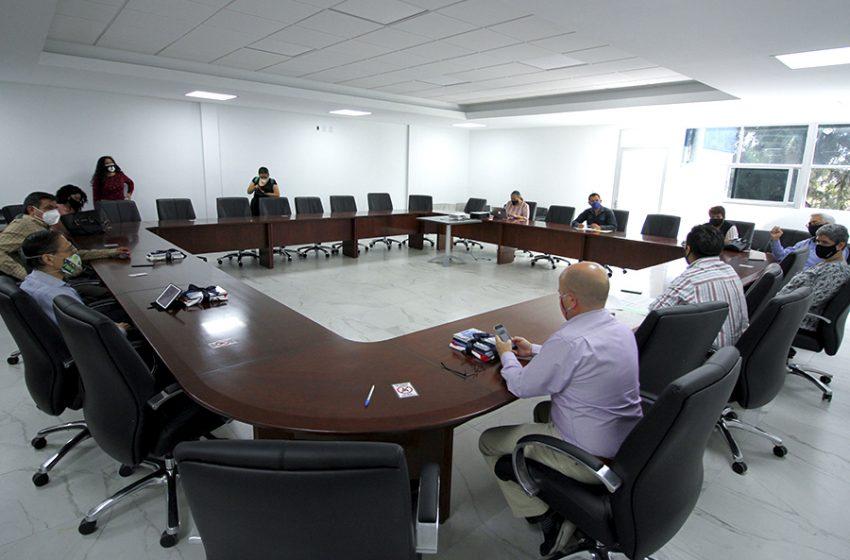 UAQ busca nuevos consejeros ciudadanos del Sistema Universitario de Radio, Televisión y Cinematografía
