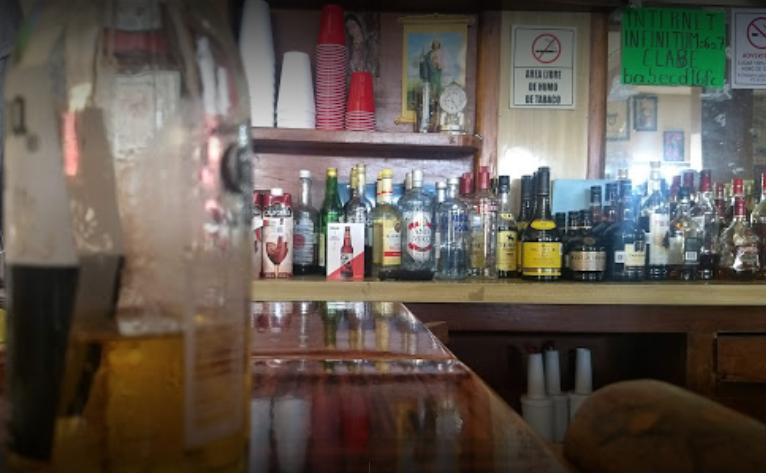 Reitera Seseq imposibilidad de abrir bares y cantinas