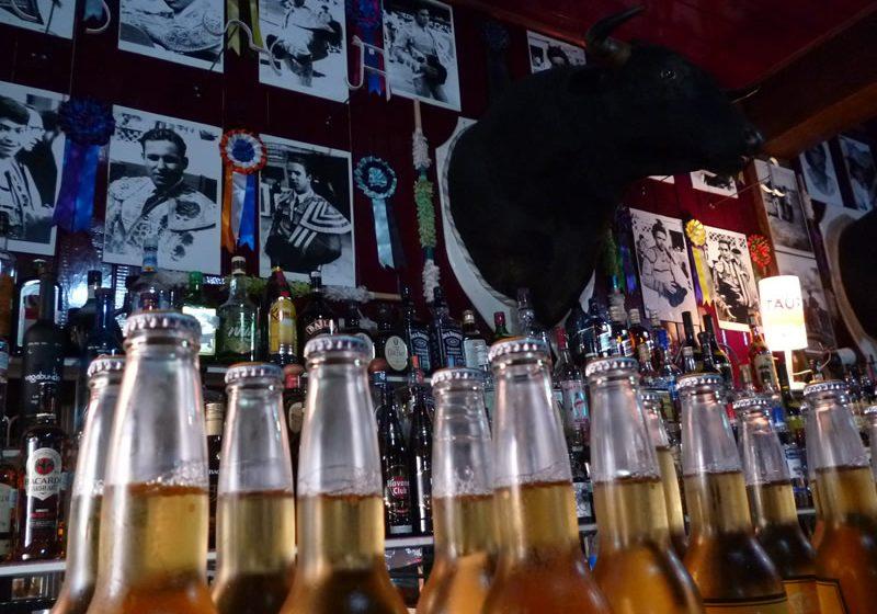 Mitad de los bares en Querétaro podrían cerrar debido a medidas restrictivas