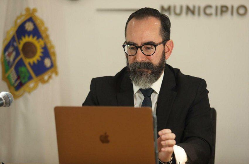 Programa de Gobierno Abierto tendrá aplicación para la participación ciudadana