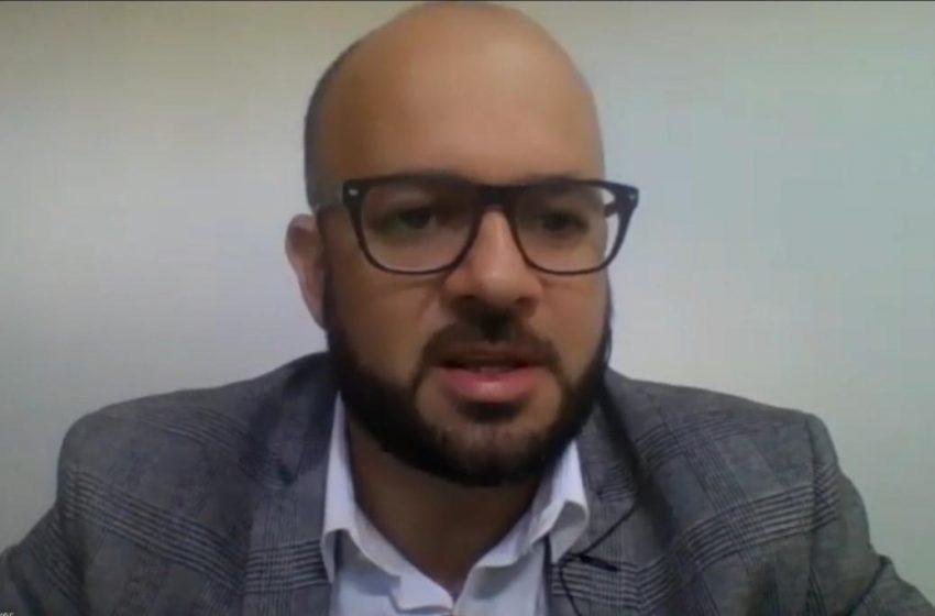 Diputados federales queretanos piden encuesta para elegir a dirigencia nacional de Morena