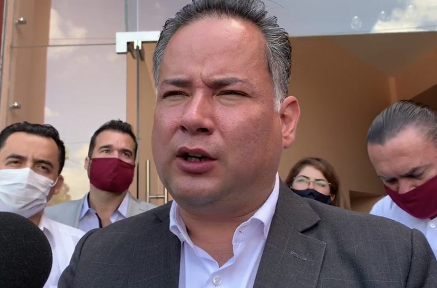 Hay dos investigaciones adicionales contra el ex director de Pemex