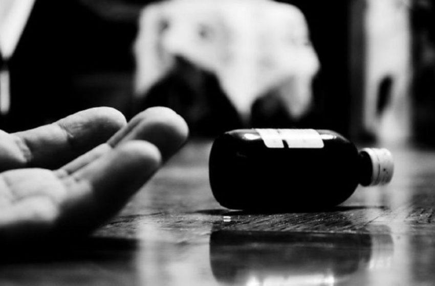 Suicidios de jóvenes se duplican respecto a 2019