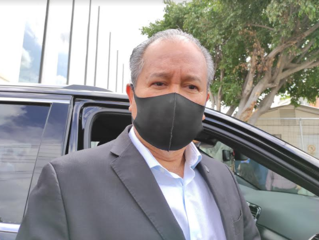Exnotario Fernando Lugo es procesado por al menos tres denuncias