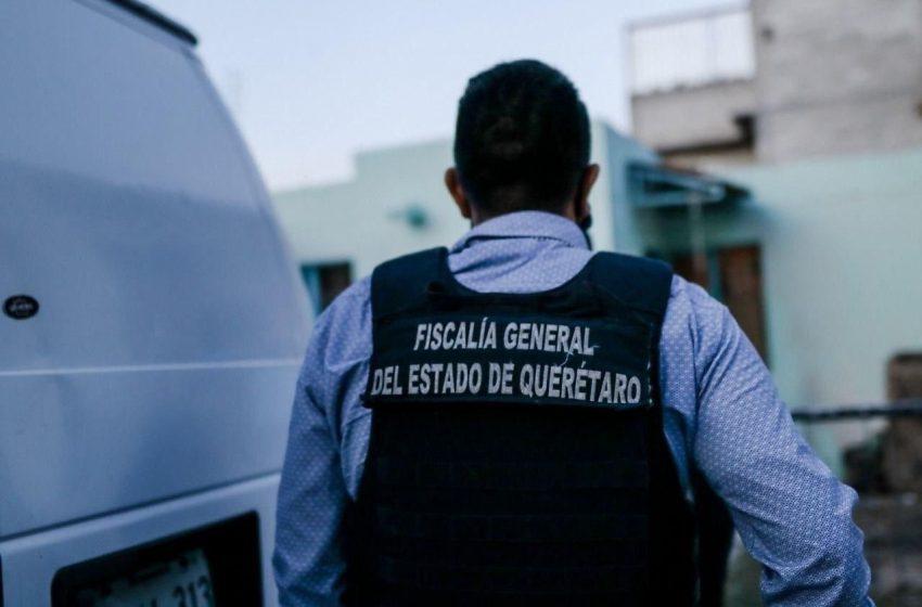 Portaban 154 dosis de droga y un arma, fueron detenidos por elementos de la PID