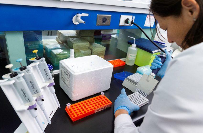 Reconoce Seseq aumento en muestras sospechosas de COVID-19