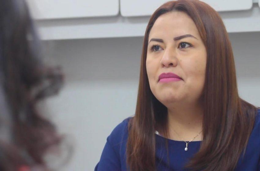 Fiscalía ha resuelto 2 de los 3 casos de feminicidio ocurridos en 2020