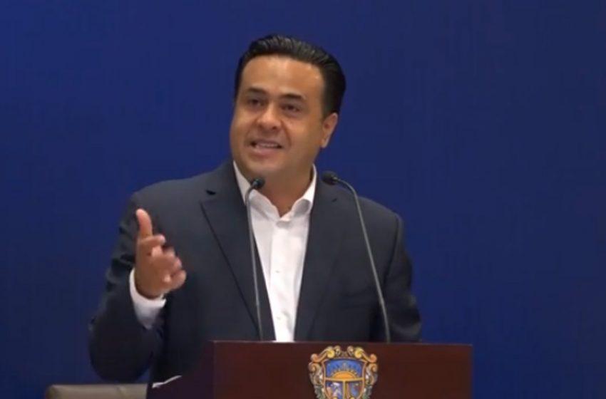 Querétaro se sitúa en los primeros tres lugares en Mejora Regulatoria