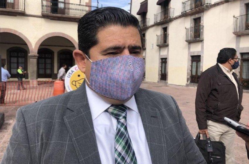 Continuará audiencia contra ex notario imputado por fraude