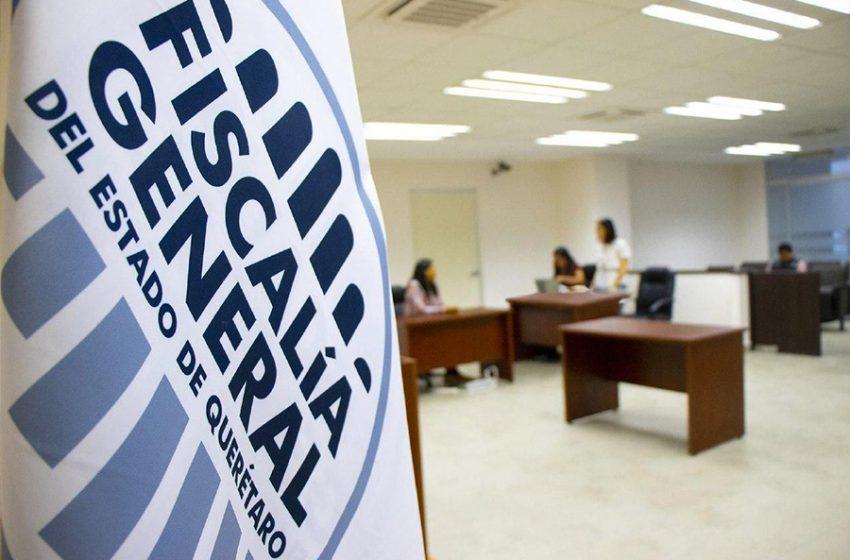 Candidato reportado como secuestrado en Puebla habría permanecido por voluntad propia en hotel