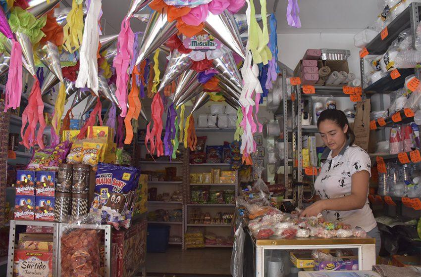 Programa Licencia Vale se extiende hasta diciembre en Corregidora
