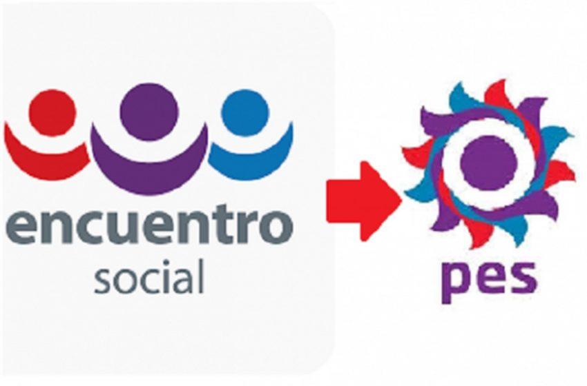 Partido Encuentro Solidario recibirá financiamiento público desde octubre