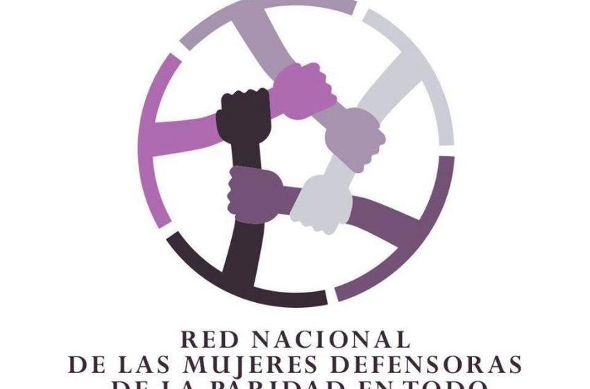 """Mujeres al abordaje; para el 21, """"paridad total"""""""