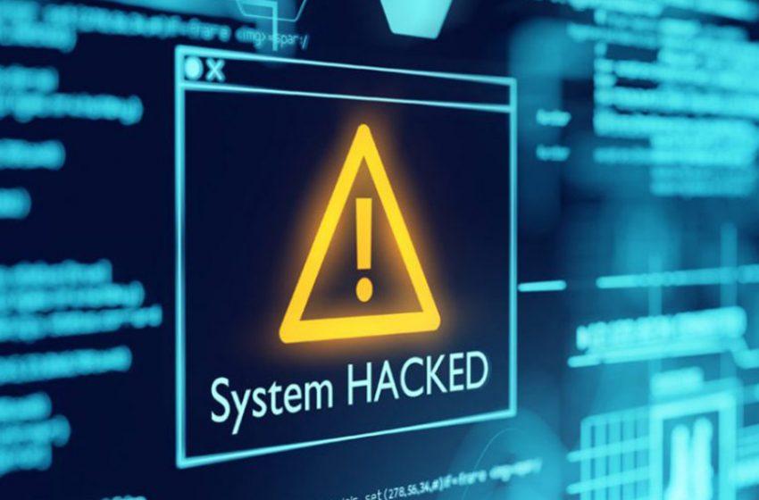 COVID dispara otra pandemia; se incrementan en 400% ciberataques