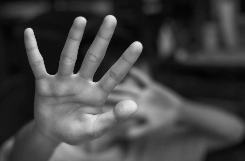 Amplían pena por abuso sexual infantil en Querétaro; se castigará con hasta 40 años de prisión