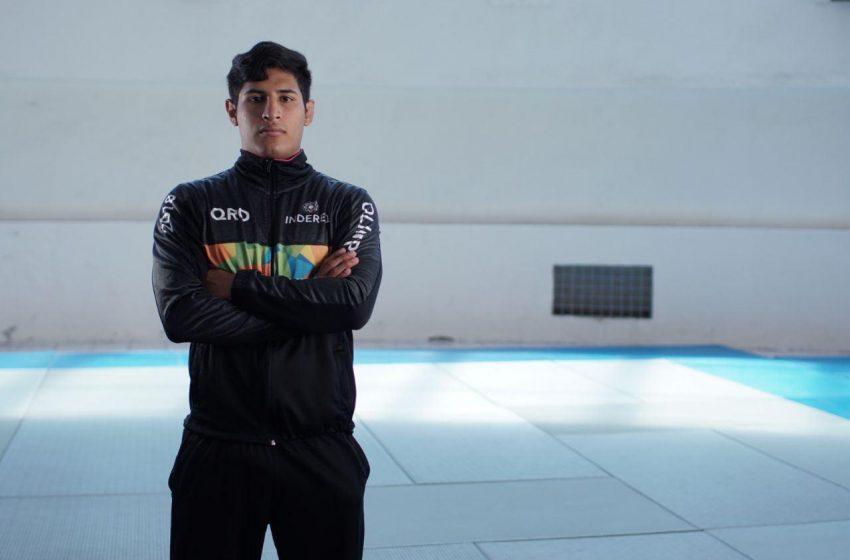 Conoce a los tres judocas queretanos que competirán en Campeonato Panamericano