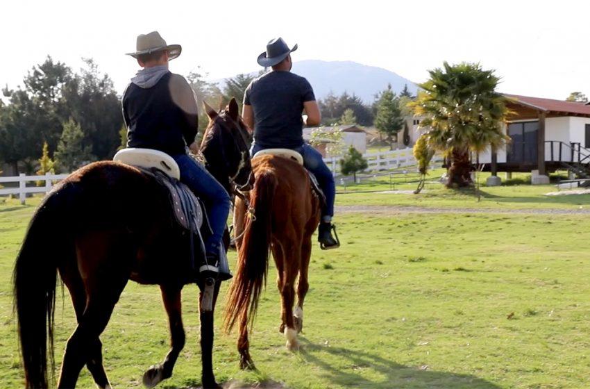 Universidad Tecnológica de Corregidora buscará impulsar el turismo rural