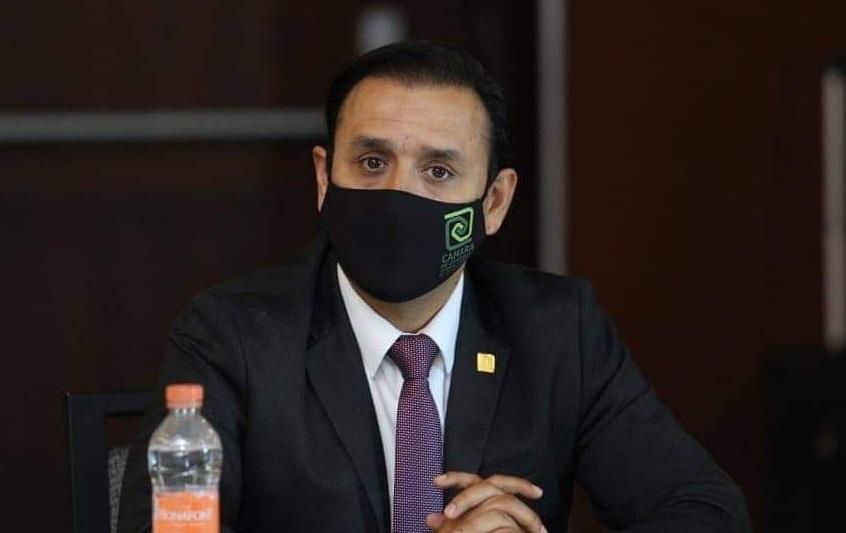 Canaco registra un 50% de empleos recuperados luego de los recortes por la pandemia