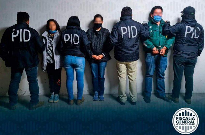 Feminicidas de Ciudad del Sol podrían alcanzar 50 años de prisión