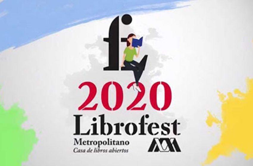 Librofest tendrá a Querétaro como estado invitado