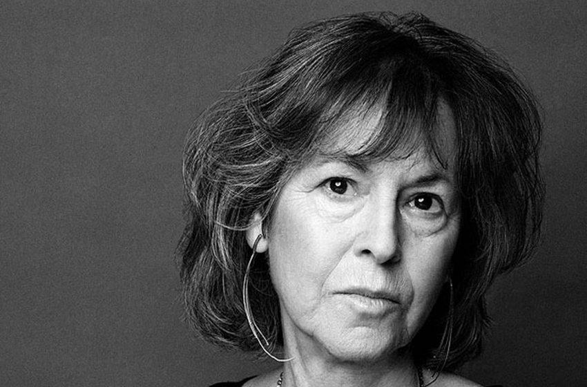 Nobel de Literatura va para la estadounidense Louise Glück