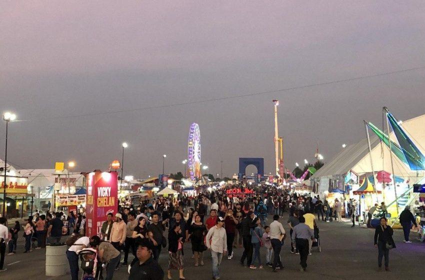 Por pandemia, anuncian cancelación definitiva de la Feria Ganadera de Querétaro este año