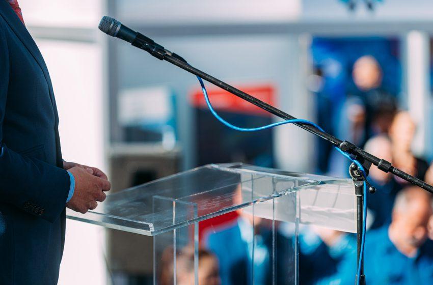 Campañas políticas tendrán que ser eventos discretos y evitar la concentración de personas: Seseq